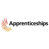 National-Apprenticeships-Scheme-Logo