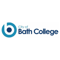 Bath-College-Apprenticeship-Training-Logo