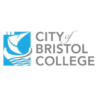 City of Bristol College Student Awards 2018