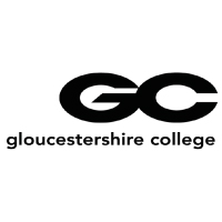 Gloucester-College-Apprenticeship-Training-Logo