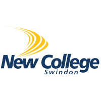 New-College-Swindon-Apprenticeship-Training-Logo