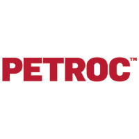 Petroc-logo