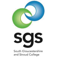 SGS-College-Apprenticeship-Training-Logo