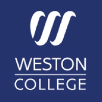 Weston-College-Apprenticeship Training Logo