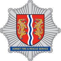 Dorset-Fire-&-Rescue