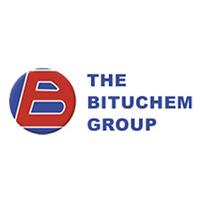 The-Bituchem-Group