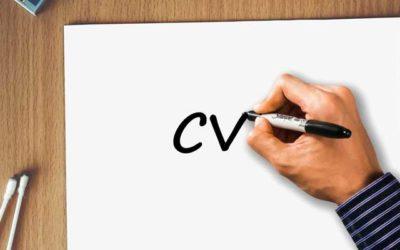 Apprenticeship CV: Guide & Template