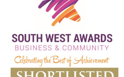 The South West Business and Community Awards 2018