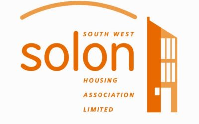 Solon Housing – Apprenticeship Case Study
