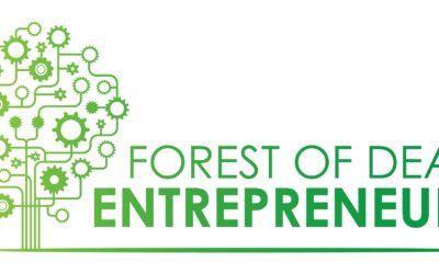 SWAC are supporting the Forest Enterprise Fair
