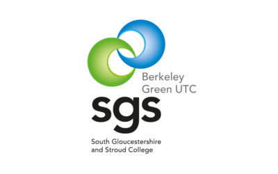 SWAC Blog: Our visit to South Gloucestershire and Stroud College – Berkeley Green