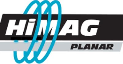 Host Organisation Case Study – Himag Planar Magnetics