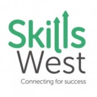 Apprenticeships for SME's – Free Workshops