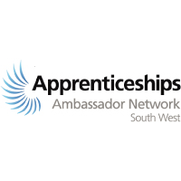 Apprenticeship-Ambassador-Network-South-West