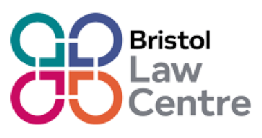 Host Organisation Case Study – Bristol Law Centre