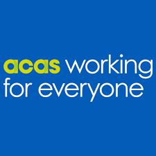 Coronavirus: advice for employers and employees