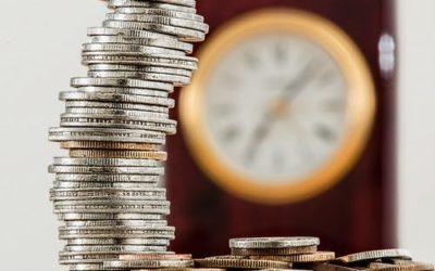 National Minimum Wage Increases – April 2020
